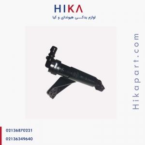 تلسکوپی چراغ شور راست هیوندای سانتافه ix45