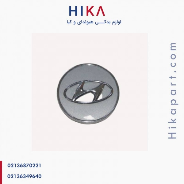 بچه قالپاق هیوندای I20